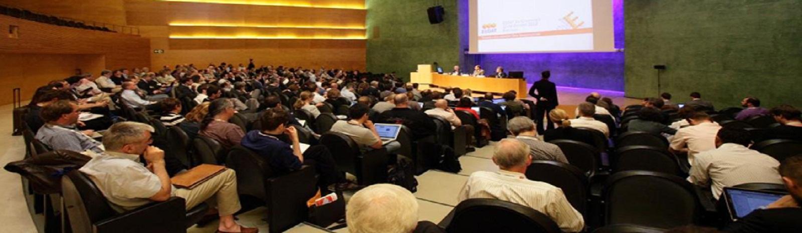 conferences-srd