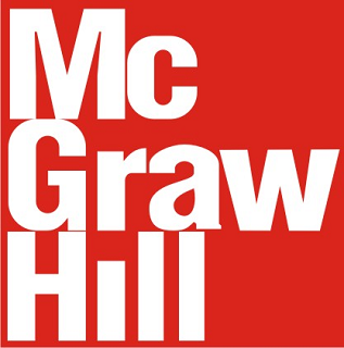 MC GRAW HILL-SOCRD