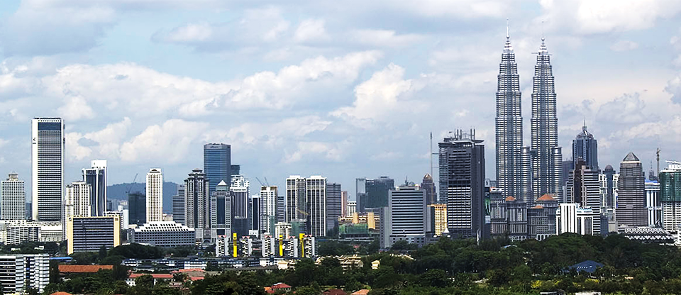 malaysia-cityscape