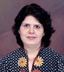 Dr.GunjanJain