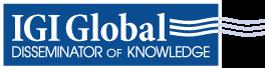 igi-global-logo
