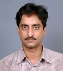 Dr. M. P. Singh