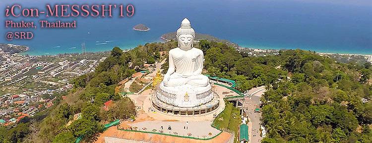 phuket11