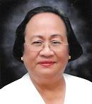 Dr. Venus C. Ibarra